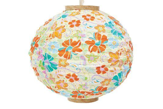 Boas-vindas à Primavera - Portal de Artesanato - O melhor site de artesanato com passo a passo gratuito