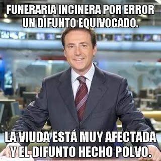 Funeraria  #comico #gracioso