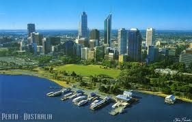 Perth, Australia- I-Remit to the Philippines Pty., Ltd. Send Money to the Philippines I www.iremit.com.au