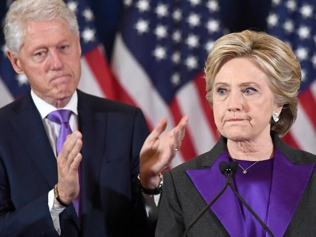 clintons-election-defeat-getty.jpg