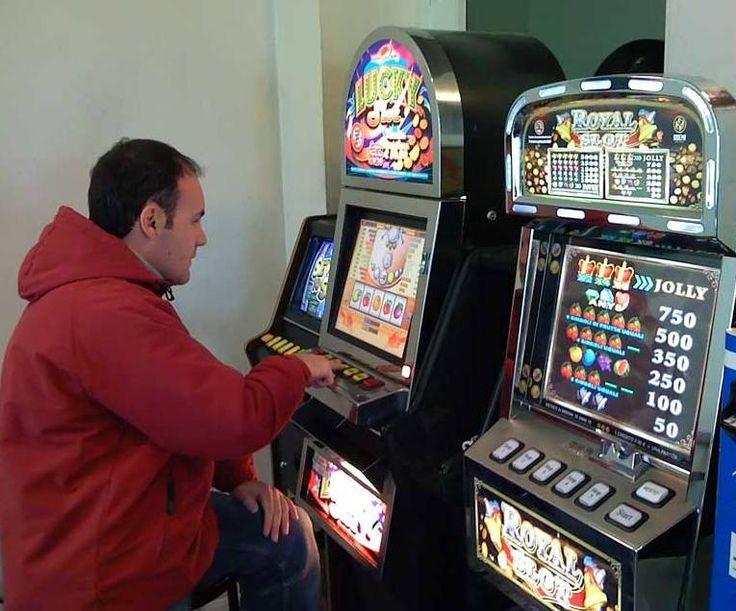 Arcade break casino coffee free game atlantic city casino clubs