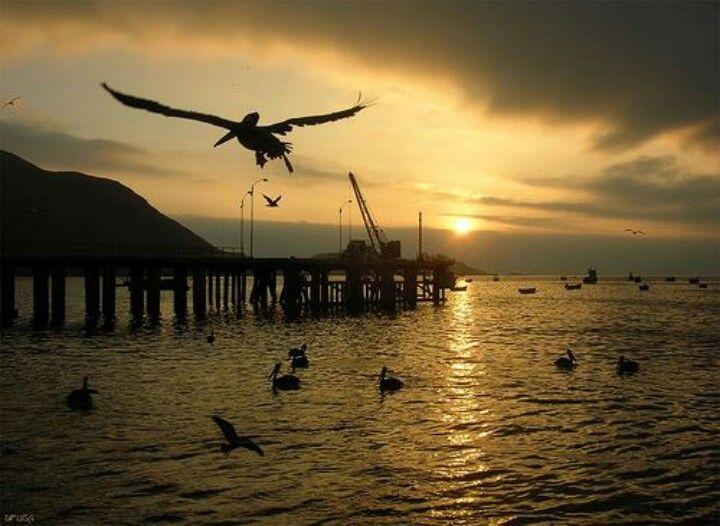 Antofagasta.Chile