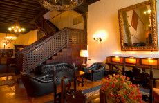 Hotel Saturnia & International Venice - Official Website - Best Available Rates - Hotel Saturnia & International Venezia