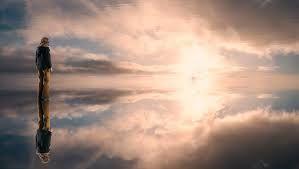 Après la mort: -Bouddhisme: Vous étes dans le cycle de samsara (reincarnation dans un autre vie determine par vos actions dans une vie (karma)). Après de quittez le samsara vous atteindre le Nirvana.  -Taoïsme: L'âme faisait une journée dans l'espace.