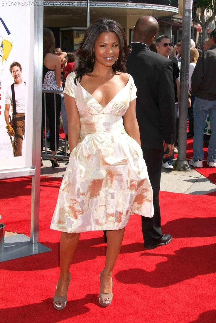 40 best images about nia long on pinterest  black