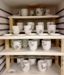 Custom made porcelain LWC cups, email hello@littlewildlingco.com for enquires