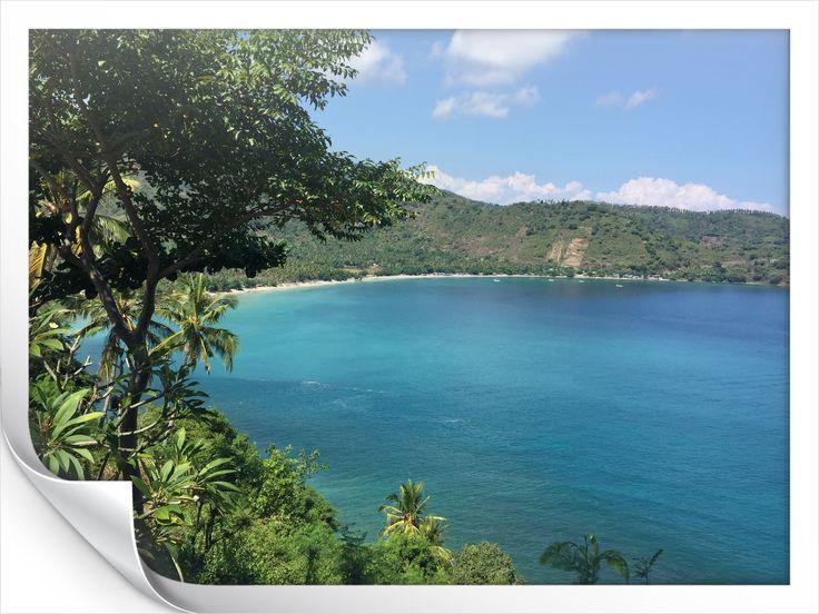 #westcoastlombok #lombok