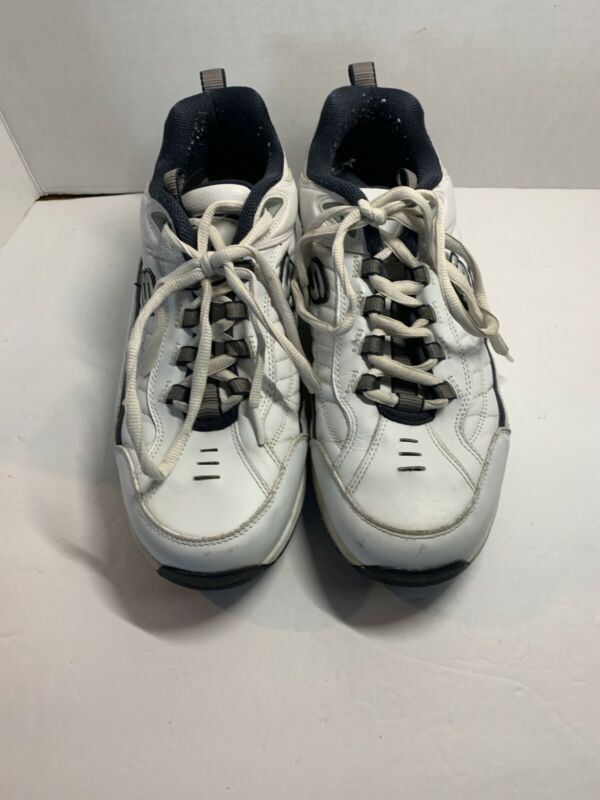cráneo Ecología Parpadeo  Pin on Athletic Shoes