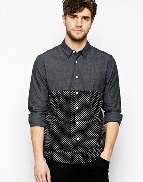 Okay. I need this shirt !