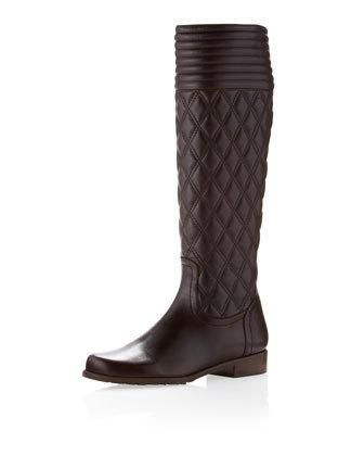 Stuart Weitzman #shoes   #boots 30% OFF!