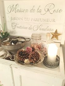 Hej vänner!  Hoppas ni haft en fin jul!  Här kommer några bilder till från Himlarums verkstad!   Hi friends, I hope you had a nice Christmas...