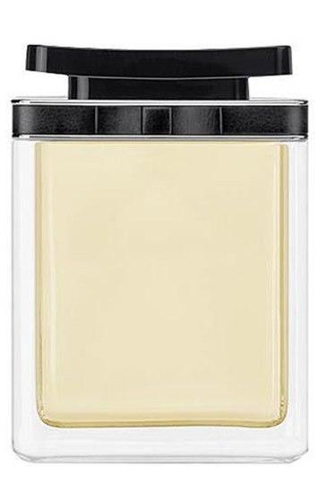 """Marc Jacobs """"Eau de Parfum"""""""