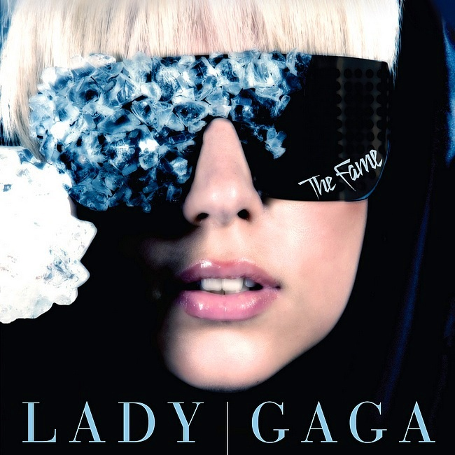 Lady Gaga: Album Covers, Favorite Music, Just Dance, Brown Eye, Lady Gaga, Mothers Monsters, Poker Faces, Justdance