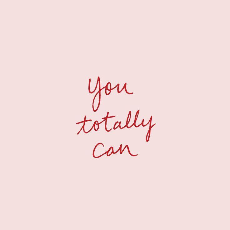 Cute Motivational Quotes Pinterest: 28 Besten Ed Recovery Bilder Auf Pinterest