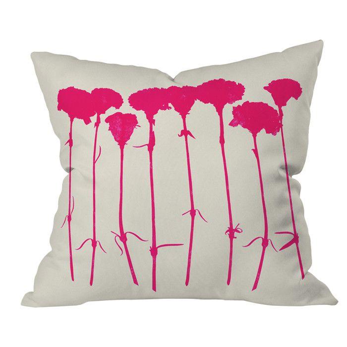 Garima Dhawan Carnations