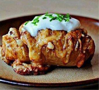 Patate+a+fisarmonica+ripiene