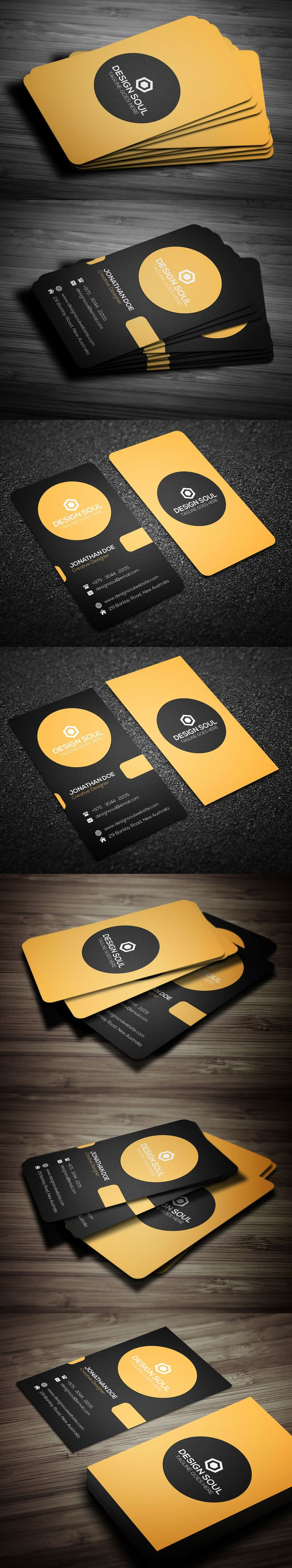 best 25 cleaning business cards ideas on pinterest