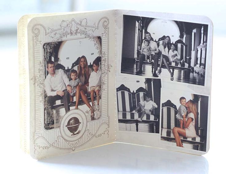 Wedding Invitations | Wedding Stationery | South Africa | Secret Diary | Passport Invitation – Tracy and Colin