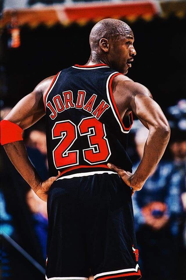 f3940a884b87 Michael Jordan