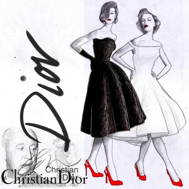 Dior - ama.