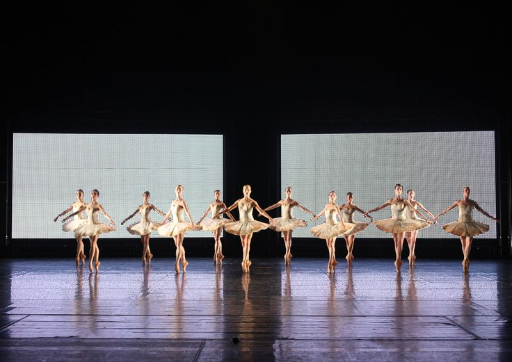 https://flic.kr/p/naMxi2 | Tyll (Beyond the Tutu) | Koninklijk Ballet Vlaanderen in Tyll by Alexander Ekman © Hans Gerritsen