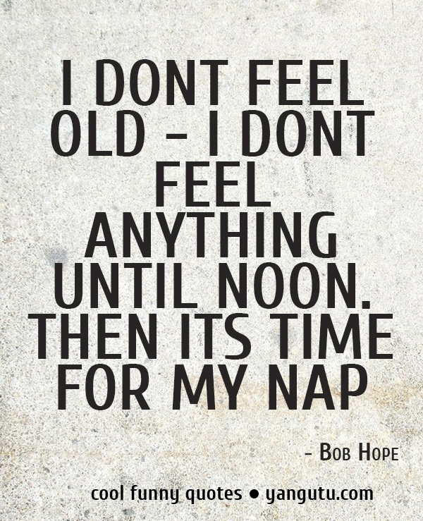Funny Cool Quotes: Hilarious Sassy Quotes. QuotesGram