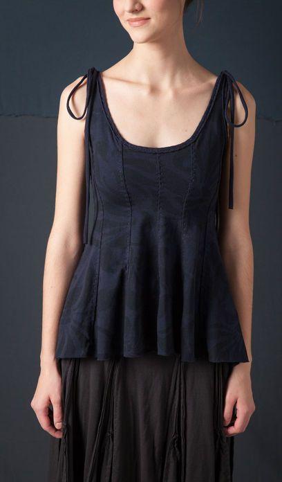 17 besten Clothing Bilder auf Pinterest | Kleiderschrank, Eule und ...