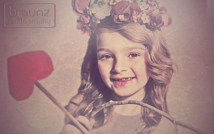 Valentine by AaleyAbstruse.deviantart.com on @deviantART