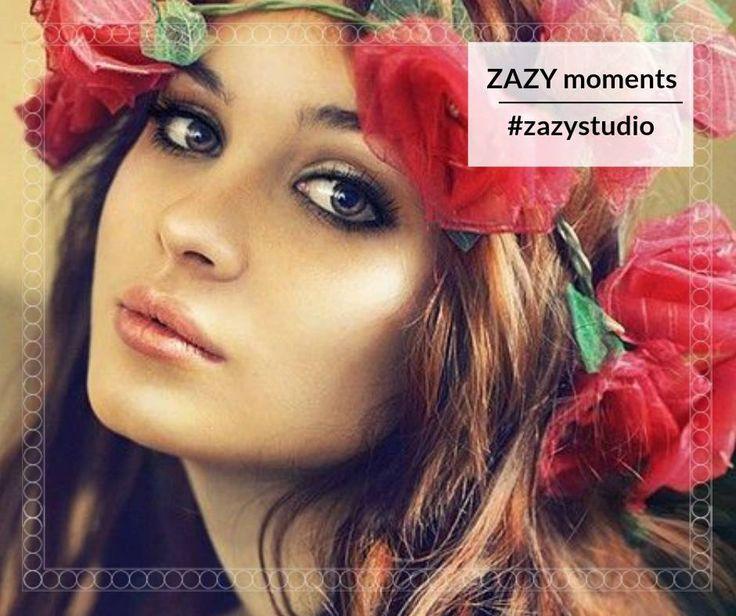 Gândește-te că meriți un ZAZY răsfăț în decembrie! Deci este timpul să îți faci o programare pentru rejuvenare facială! Se poate aplica pe față, pe gât, decolteu sau mâini. Rezultatele sunt spectaculoase! Detalii și programări: 0720.307.202 #zazystudio #zazymoments #decembrie #cluj