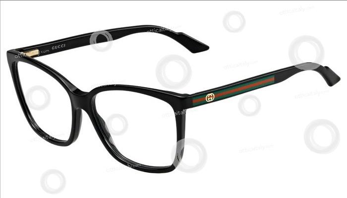 Gucci>GG 3555