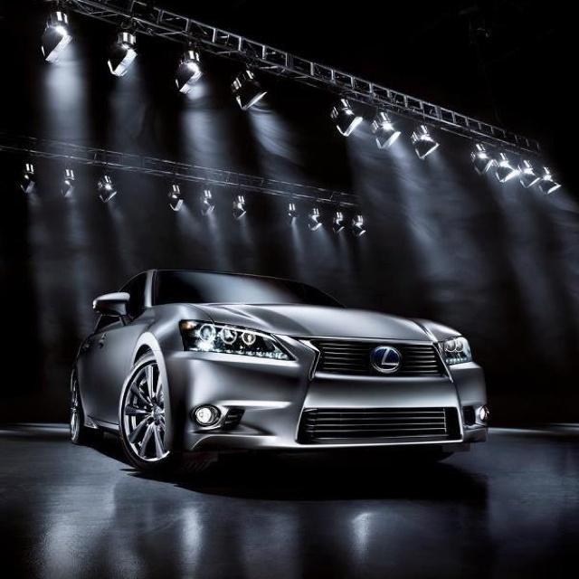 Lexus Gs Lease: 13 Best Images About Lexus GS On Pinterest