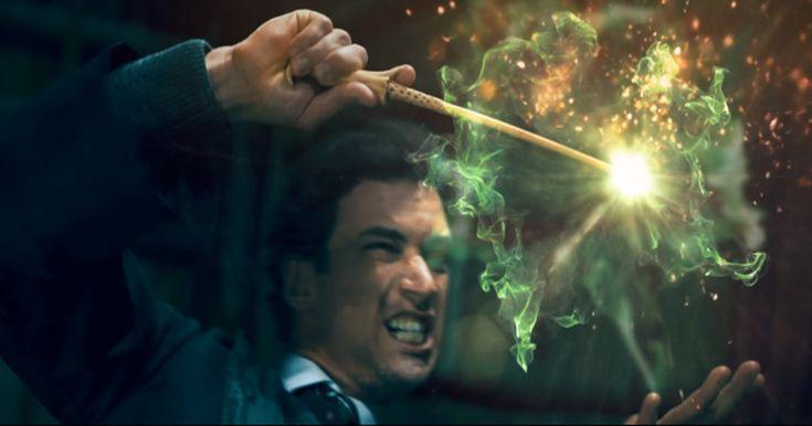 Voldemort Origins: la nueva película hecha por fans sobre el señor oscuro -  Voldemort: Orígenes del Heredero es un filme producido por fanáticos de la saga de Harry Potter bajo el nombre de Tryangle Films. Esta película estrenó un trailer el año pasado que generó gran expectativa por los efectos especiales que se mostraban y la calidad, al ser solo una película hecha por fans. Fue realizada gracias a una campaña en crowdfunding que comenzó en 2016, con lo que pudieron iniciar y finalizar la…