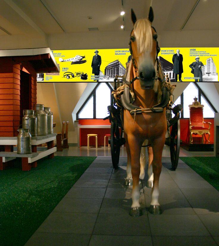 #Kansallismuseo #TheNationalMuseumofFinland #WorkshopVintti