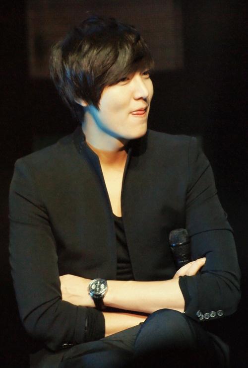 644 Best Images About Lee Min Ho On Pinterest Boys