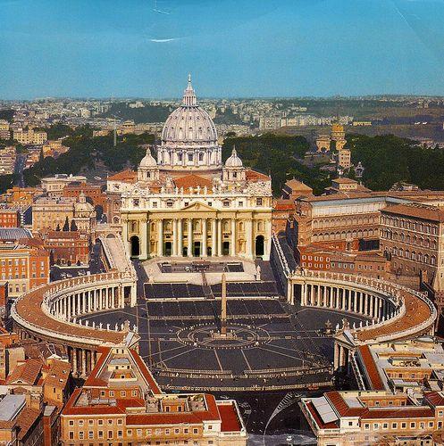 16 besten mailand italien bilder auf pinterest mailand for Architektur mailand