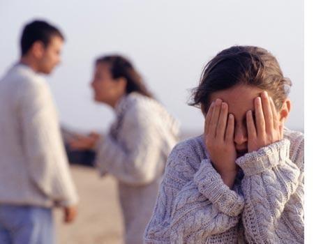 Mulher Rixosa - Um Problema no Lar