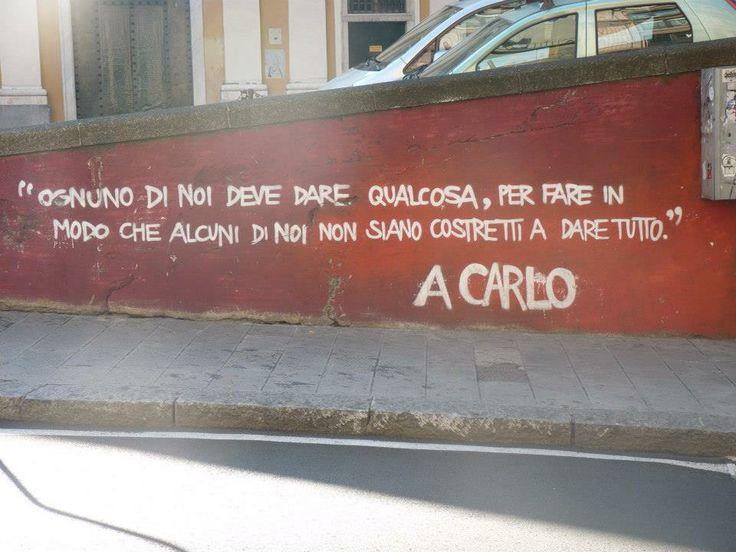 carlo giuliani - photo #32