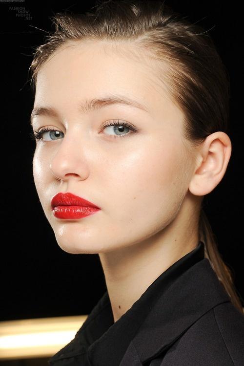 wildmodel:    Kristina Romanova