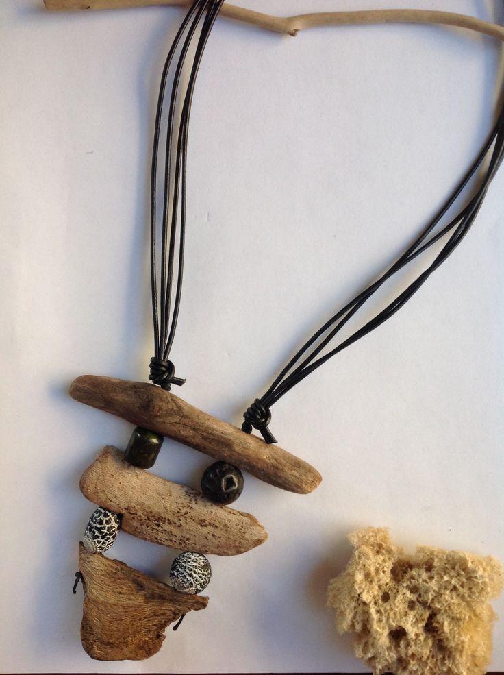 Best 25 Driftwood Jewelry Ideas On Pinterest Diy