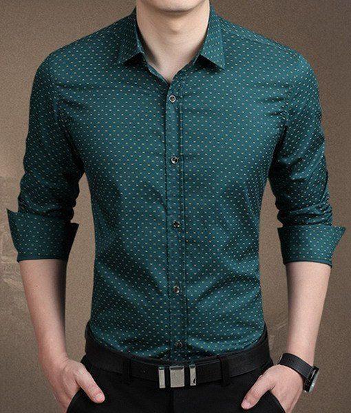 🔥🎩♛ Men's Fashion  . . . . . . . . . ________________________________________ [ #masculino ] [ #moda ] [ #modahombre ] [ #moda2018 ] [ #malemodel ] [ #guys ] [ #fashionista ] [ #modahombres ] [ #modaurbana ] [ #tendencias ] [ #repost ] [ #corbata ] [ #traje ] [ #camisa ] [ #suit ] [ #tie ] [ #gentlemen ] [ #businessman ] [ #fashion ][ #Urbanstyle ] [ #fashionrd ] [ #modaparahomens ] [ #modard ] [ #amazonseller ] [ #caballero ] [ #menswear ] [ #mensstyle ] [ #nyc ] [ #menssuits ] […