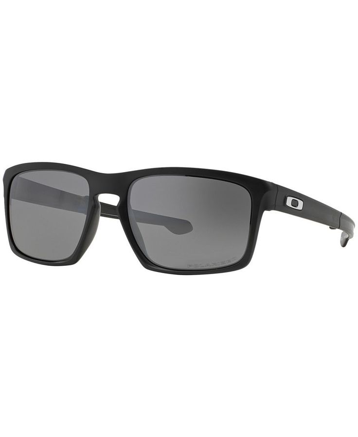fcbbdde03c0 List Of Oakley Sunglasses Models « One More Soul