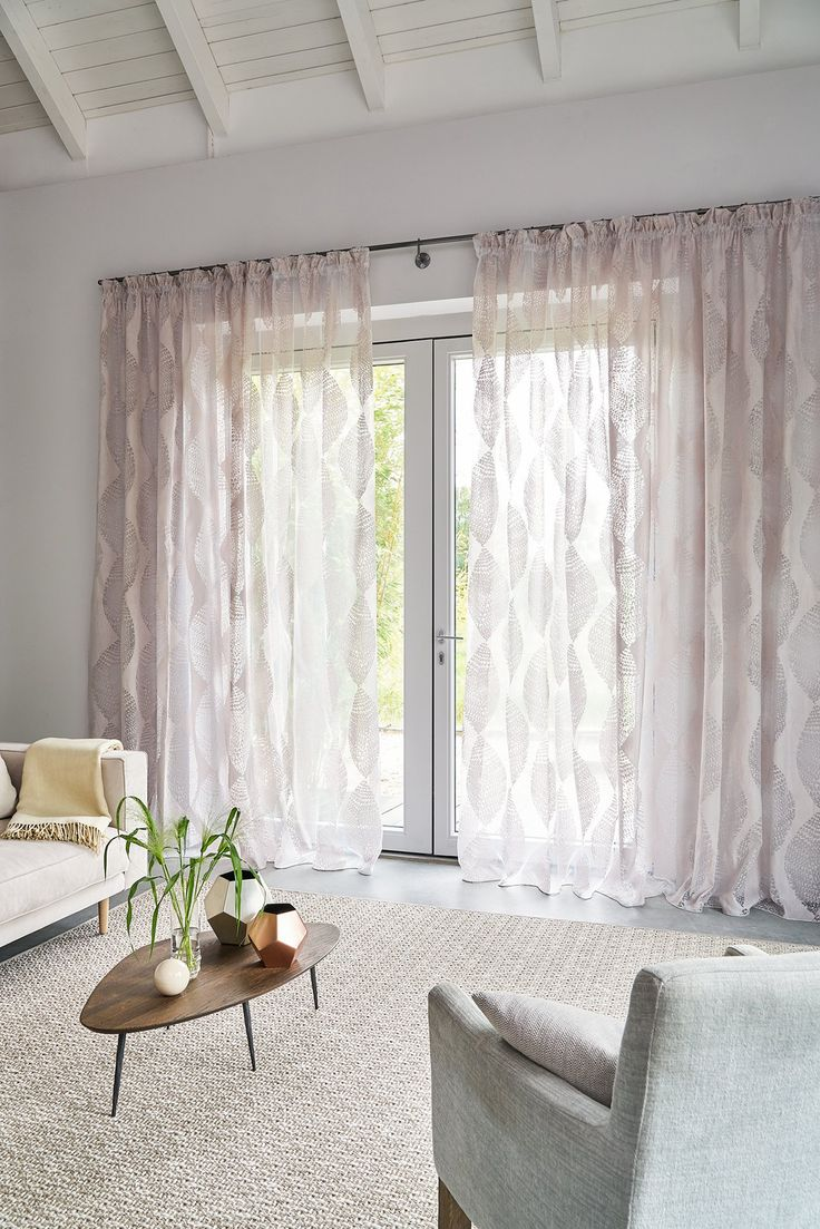 Jamelia Jolain hoch, New @ TheDecoFactory #interior #Paint #Carpet #Curtains #Decoration