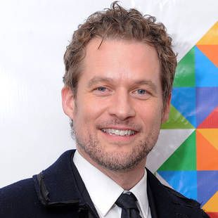Revenge Season 4 Spoilers: James Tupper Upped to Series Regular