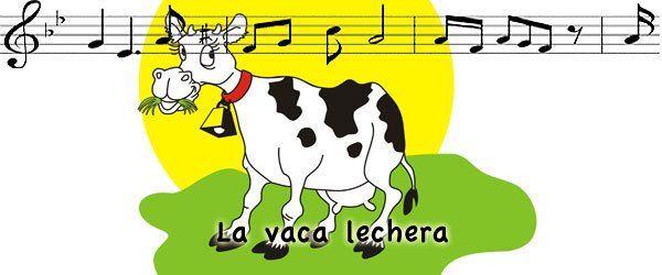 https://m.guiainfantil.com/servicios/musica/Canciones/la_vaca_lechera.htm