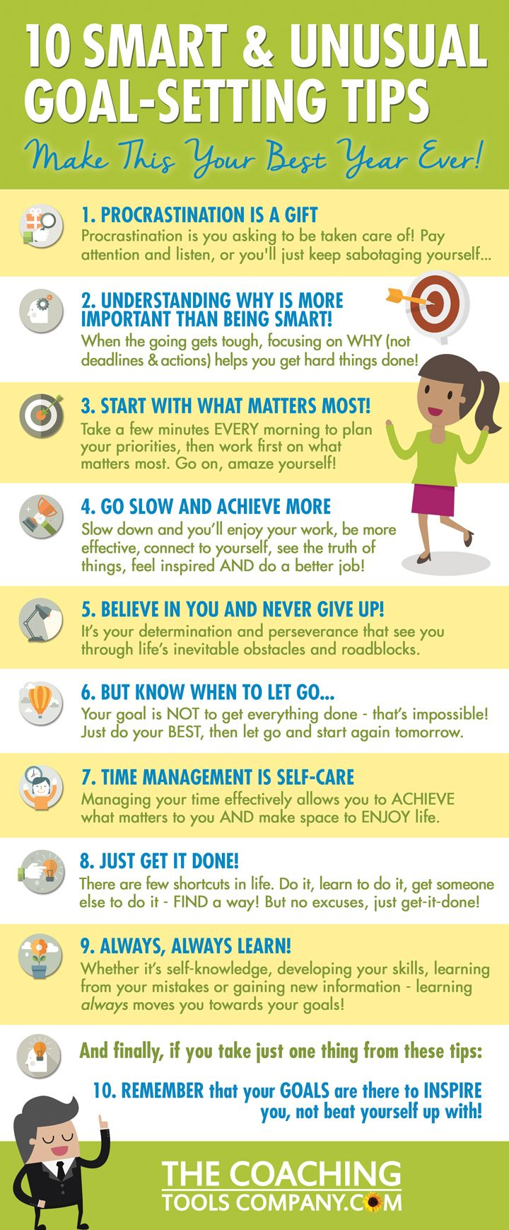 Awesome 128 Best CAREER Coaching Tools, Tips U0026 Ideas Images On Pinterest | Business  Coaching, Determination And Life Coaching