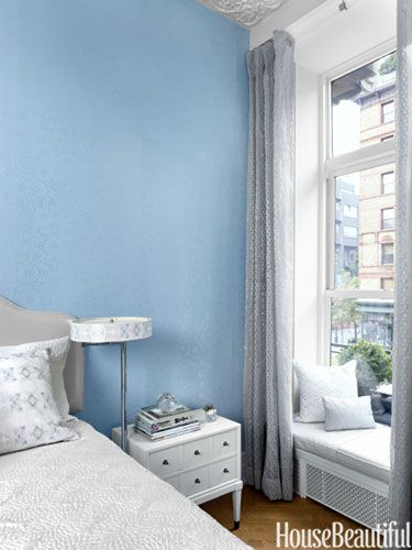 1640 Best Giesen Design Images On Pinterest Bedroom