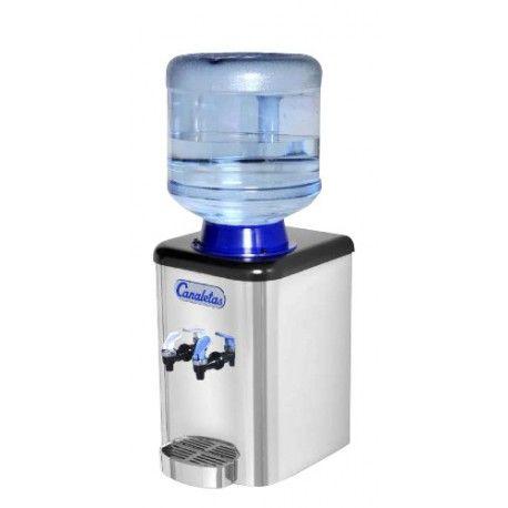 Las 25 mejores ideas sobre dispensador de agua en for Dispensador agua fria media markt