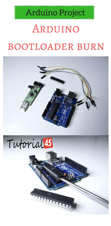 10 Best Voltmeter Digital Images On Pinterest Voltage Regulator Circuit Diagram Nonstopfree Electronic Circuits Arduino Bootloader Burn Using Usbasp