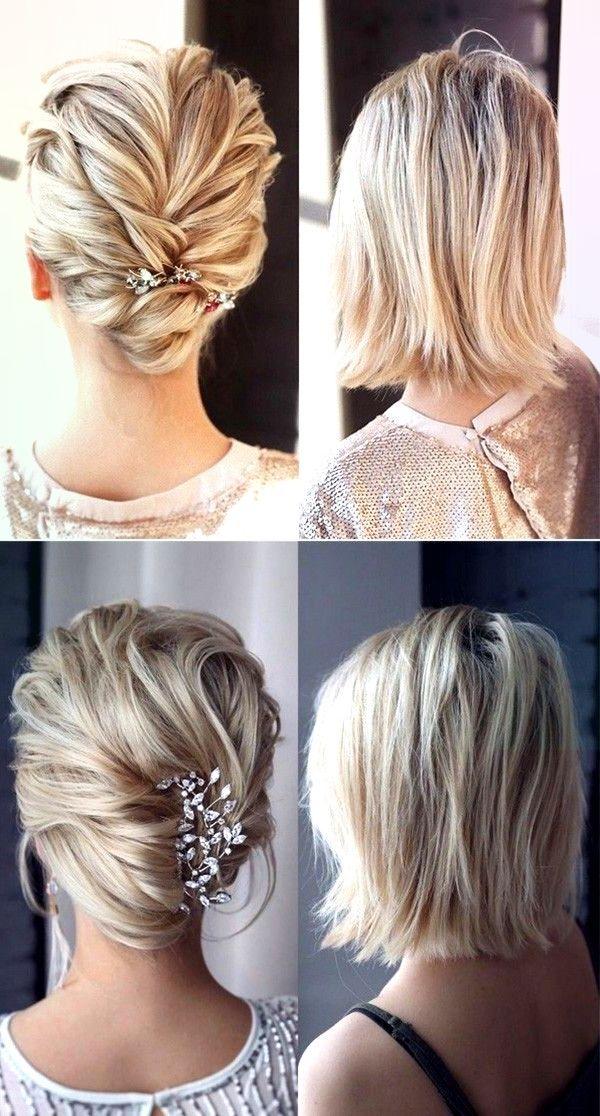 Hochsteckfrisur Hochzeitsfrisur Mit Kopfbedeckung Fur Mittellange Haare F Hochzeit Frisuren Kurze Haare Festliche Frisuren Kurzes Haar Hochzeitsfrisuren