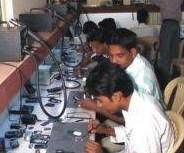 MAYA ELECTRONICS  Facility Are  Mobile Sale Purchase & Repair Also Deals In LED Sale Purchase Timing 9 AM To 9 PM